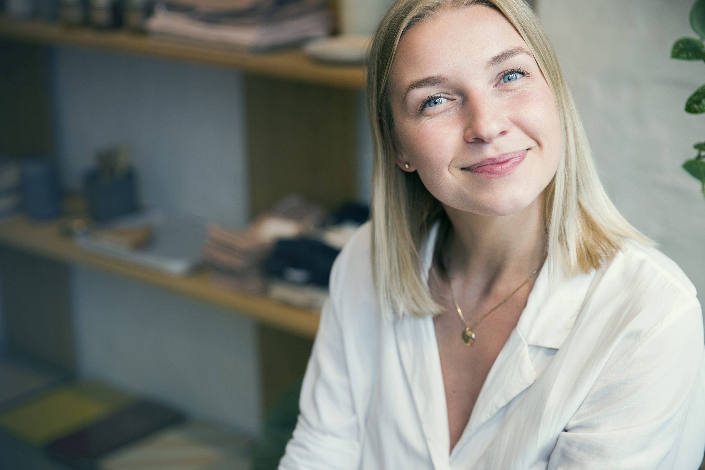 Rencontre femme danoise
